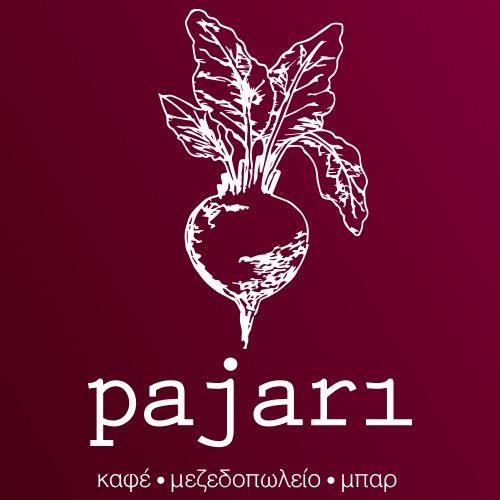 PAJARI