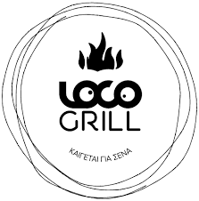 loco-grill